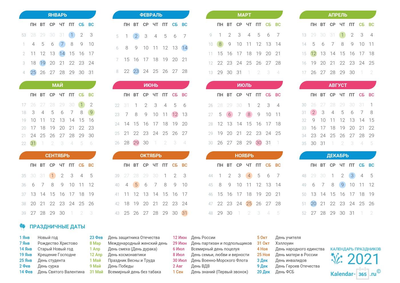 Православный календарь 2019 с праздничными днями и постами новые фото