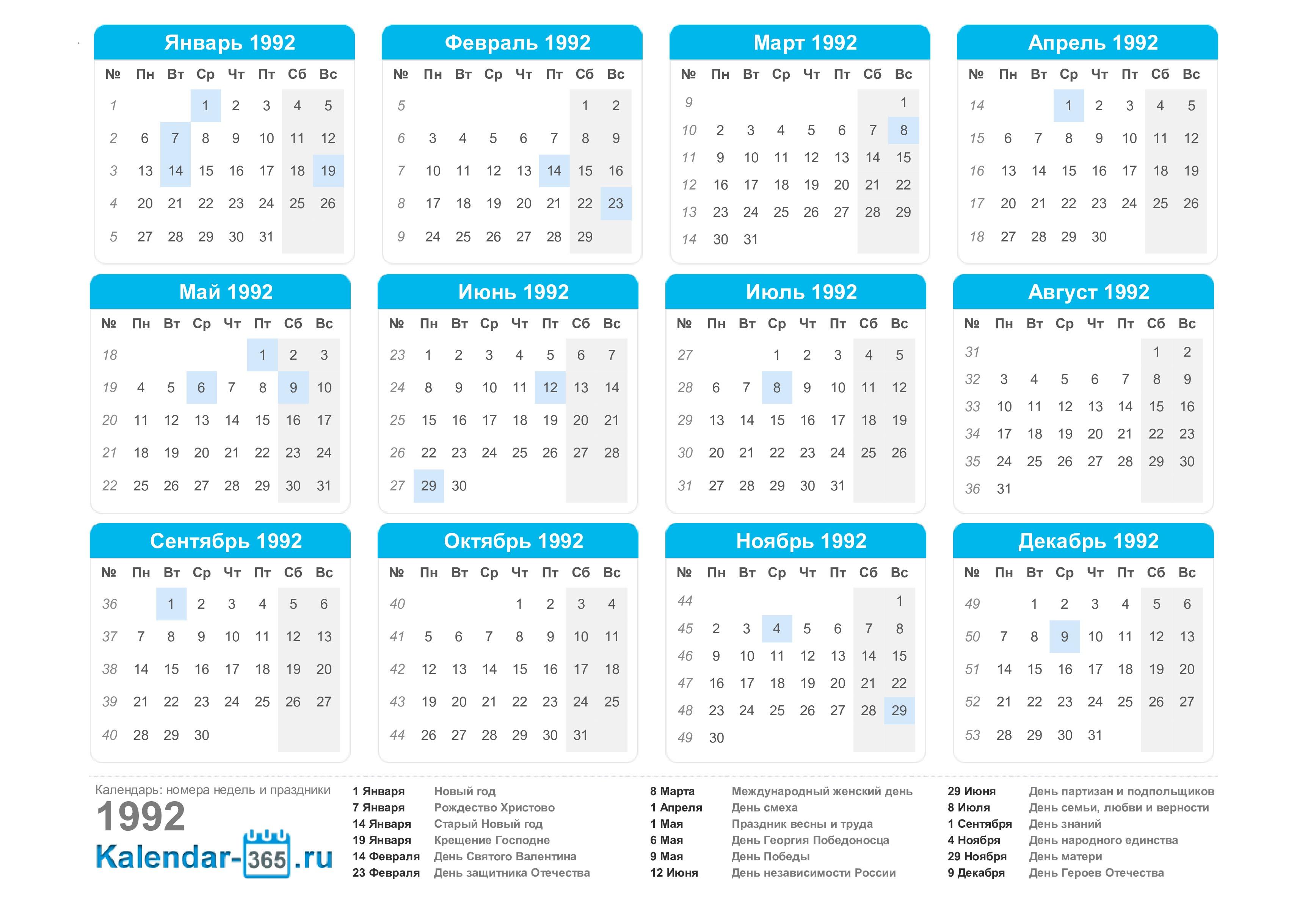1 июня день по лунному календарю