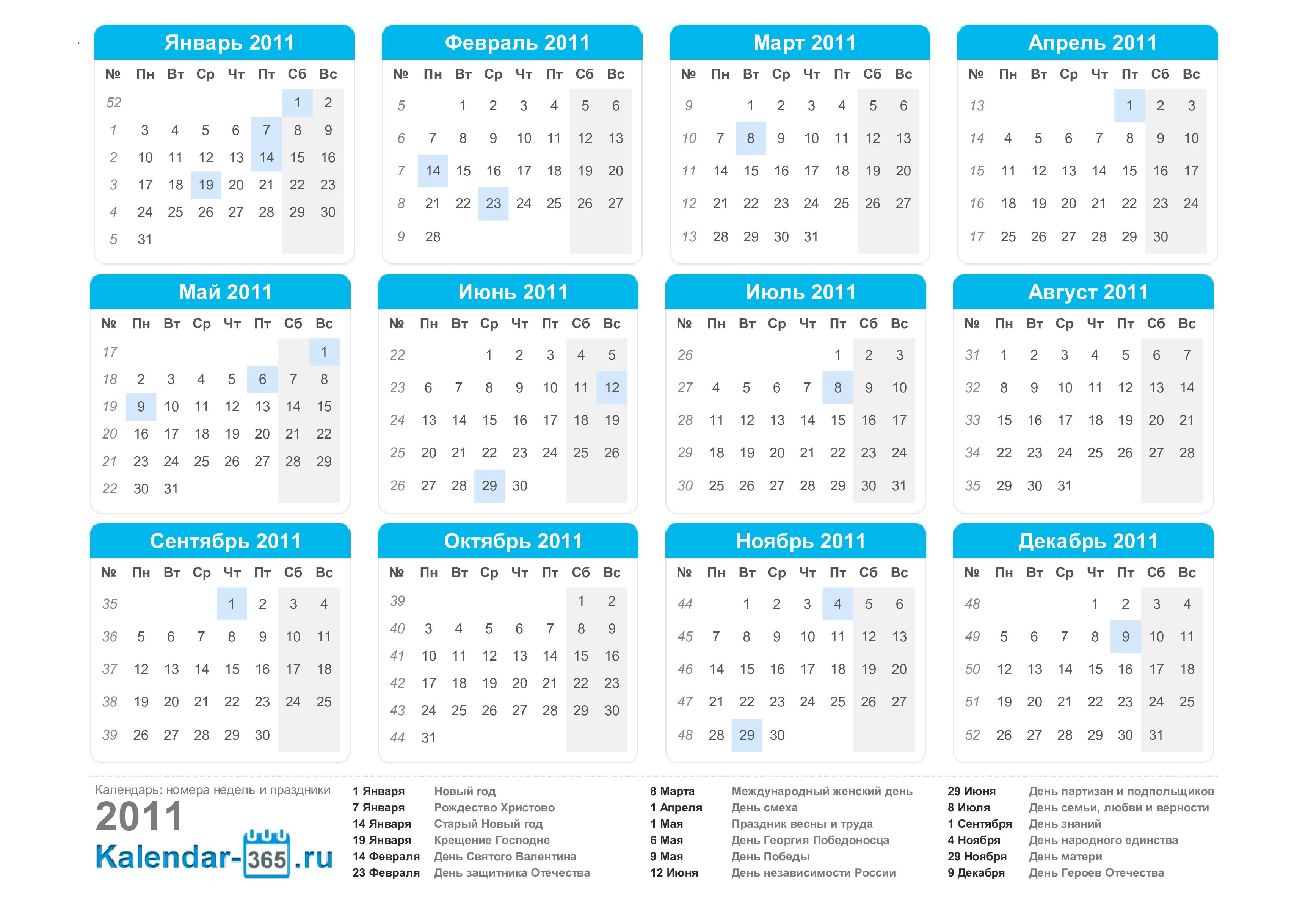 Календарь знаменательных дат на 2012 год республики алтай