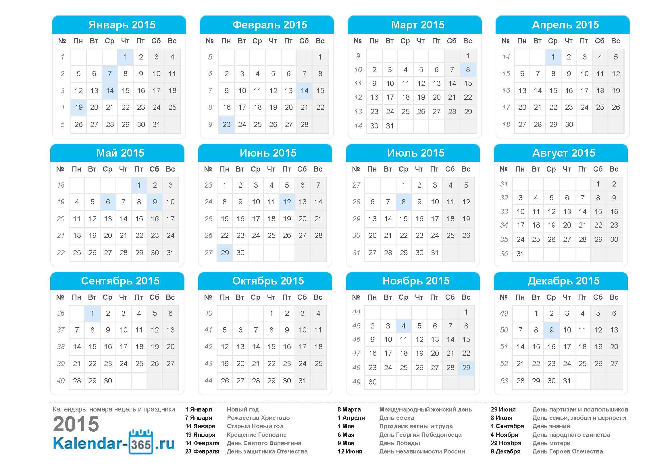 Лунный календарь июль в косметологии